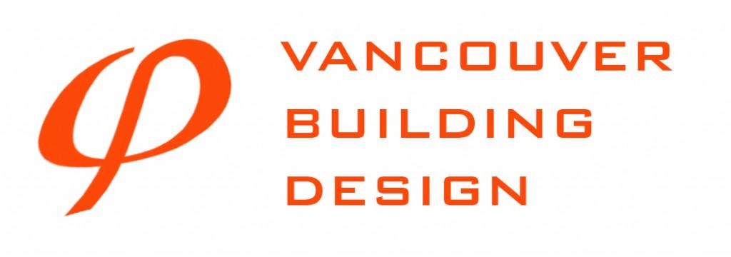 Vancouver Building Design